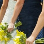 cropped-cropped-bridesmaids-1.jpg
