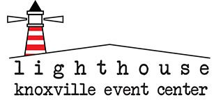 cropped-Lighthouse-Event-Center-Logo-2.jpg